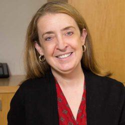 Professor Barbara Larson