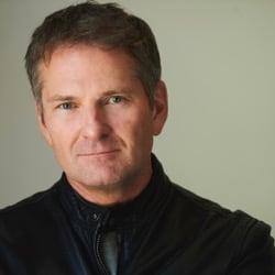Doug Stephens