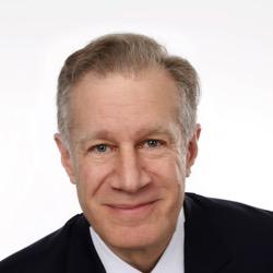 Scott Metzner